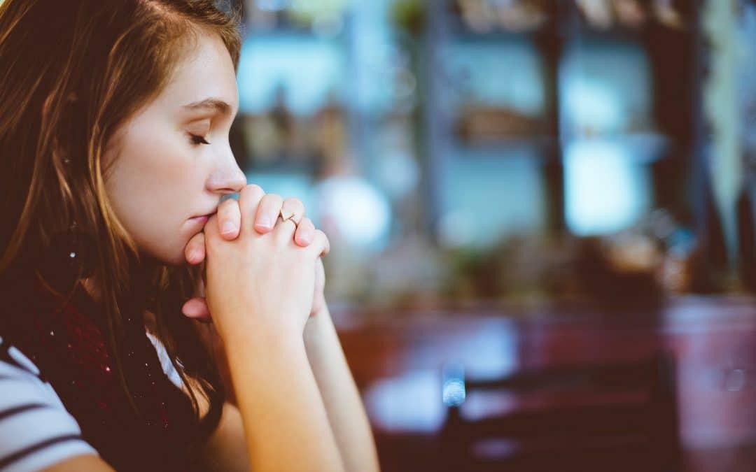 """Vortrag: Die WHO erklärt """"burnout"""" zur offiziellen Erkrankung!"""