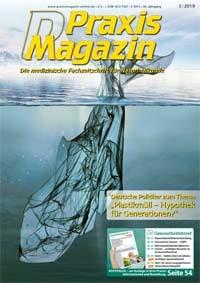 Praxis Magazin Ausg. 03/2019