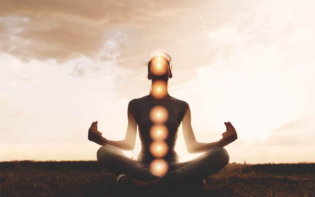Heilkraft und Weisheit des eigenen Körpers nutzen
