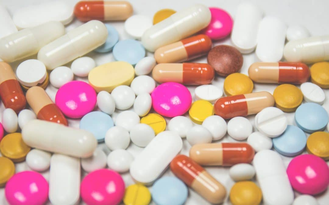 Anwenderseminar für Fachkreise – Interaktionen von Nährstoffen
