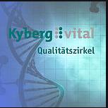 Kyberg Vital© Akademie – Qualitätszirkel Entgiftung