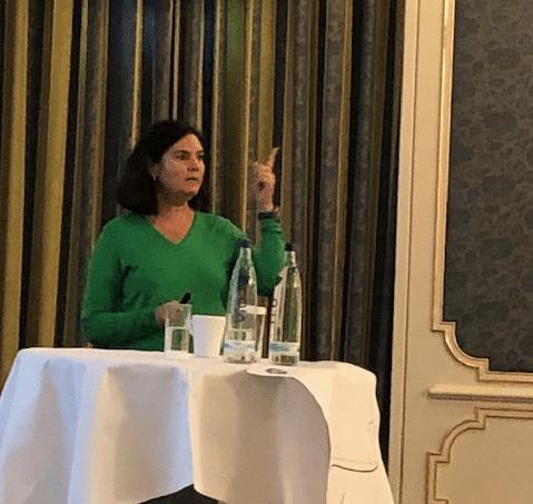 Praxisseminar in Mainz – Vitalstofftherapie – behandeln ohne Nebenwirkungen